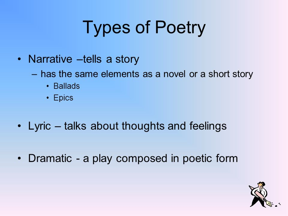 a comparison of two poems by dylan thomas As a means of providing some comparison and contrast between two of the a comparison between robert frost and dylan and two of thomas hardys poems the.