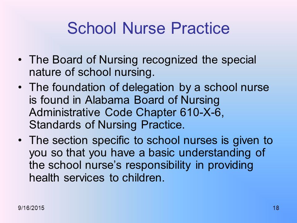 the nature of nursing practice essay This essay has been submitted by a law student this is not an example of the work written by our professional essay writers law and ethics in nursing.