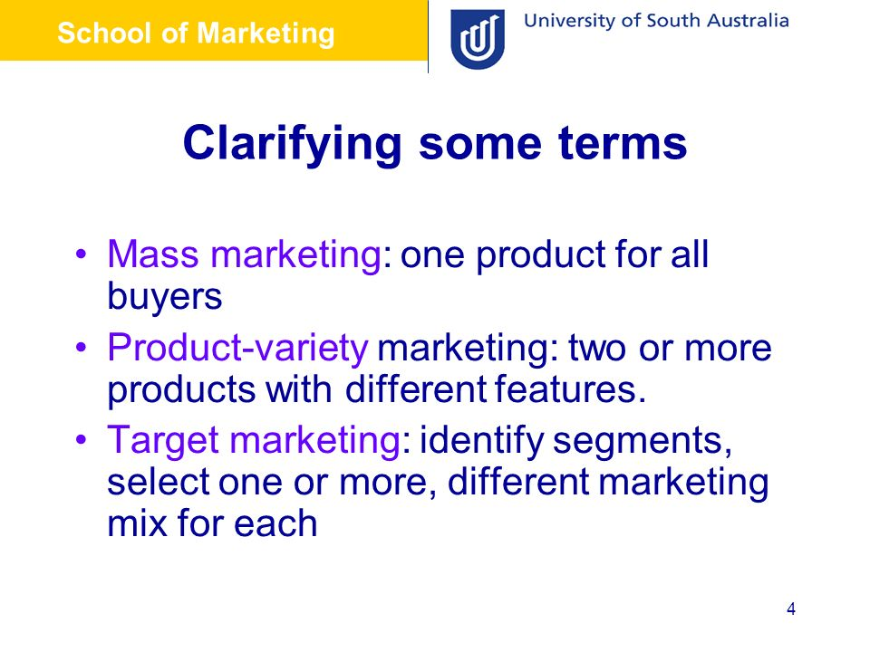 buyers behaviour of cadbury dairy milk Case study: cadbury dairy milk chocolates presented by: group 6 slideshare uses cookies to improve functionality and performance, and to provide you with relevant advertising if you continue browsing the site, you agree to the use of cookies on this website.