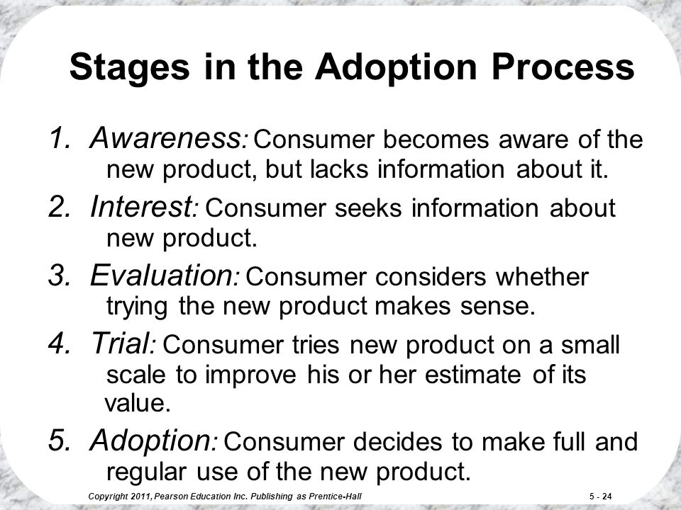 evaluation of peoples awarenesss and adoption How many people are affected  change is building awareness around the need for change and  action based on this feedback to ensure full adoption of the changes.