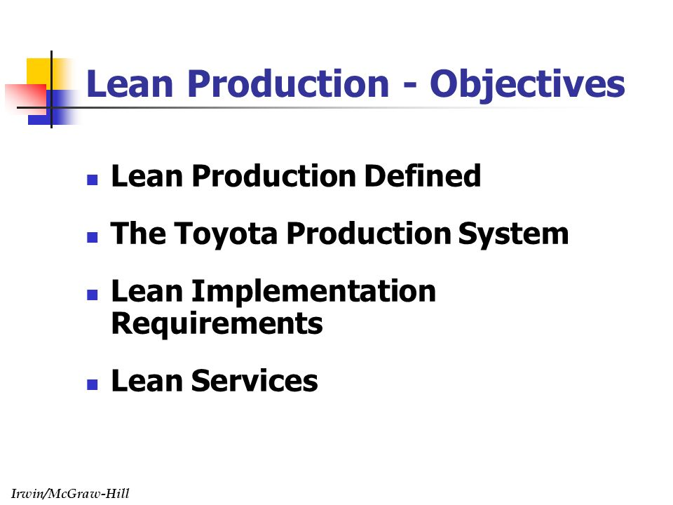 toyota business system on supply chain Seshadri: toyota recall tests the company's legendary supply chain   management: a strategic approach to toyota's renowned system  did toyota  cut costs too much, leaving its supply chain out of tune on the v4ls.
