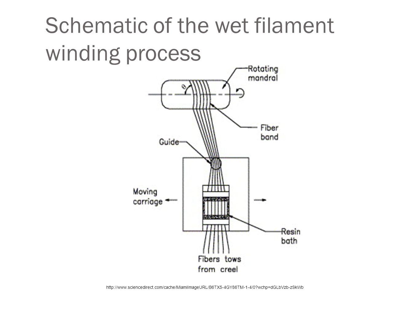 100    toyota noah wiring diagram toyota wiring diagrams