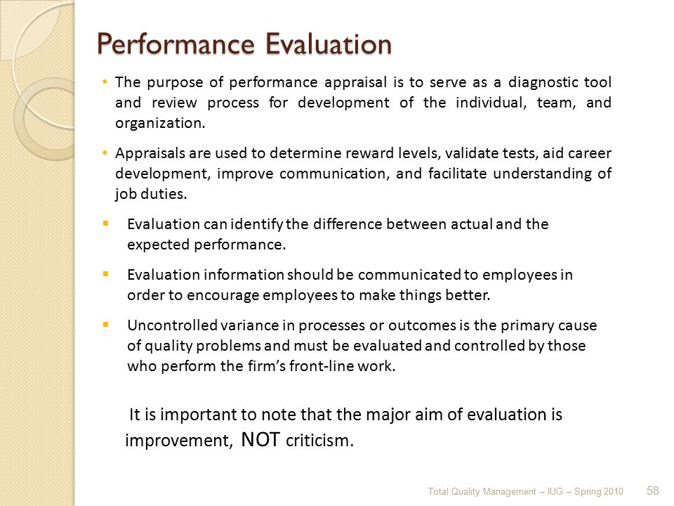 difference between performance appraisal and job evaluation pdf