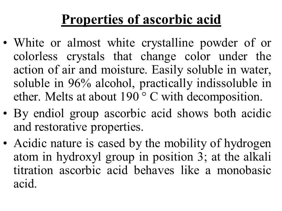 decomposition of diacetone alcohol A process for producing diacetone alcohol which comprises maintaining acetone in contact with an alkaline condensation catalyst for a short time until a substantial proportion of the acetone is converted to diacetone alcohol without substantial evolution of heat in the catalyst, and then removing the resulting mixture of diacetone alcohol and.