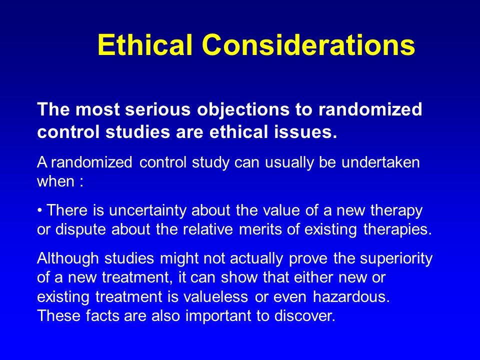 ethical issues arising from milgrams study Ethical issues arising from milgram's study of obedience, essay plan ethical concerns arising from milgram's study of obedience - a plan begin with deception-note it is one of the most prominent and highly debated ethical issues from milgram's study.