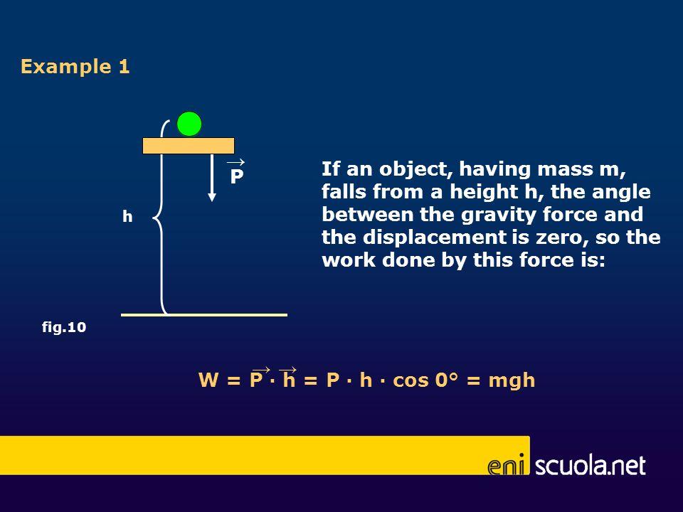 Example 1→