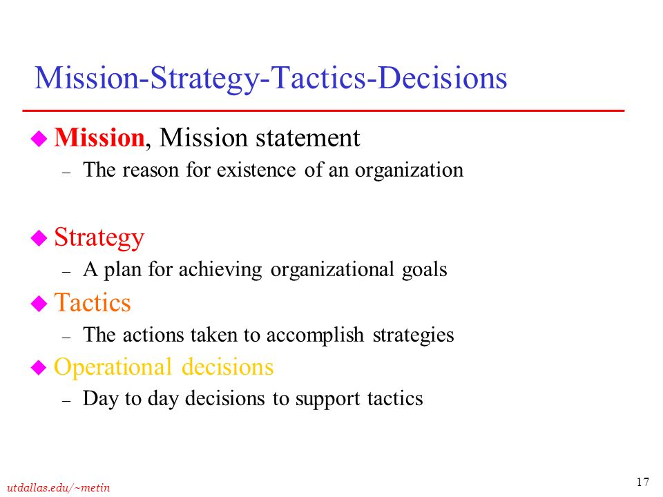 peapod operation strategy Webvan is the best example of a successful in that new business to run your operation responsible for webvan's failed strategy.