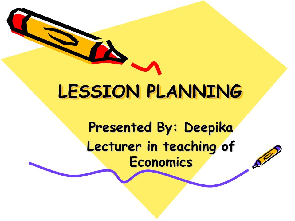 aims and objective of teaching of economics Life skills education teaching methodology from wikieducator  it is a purposeful conversation proceeding towards a certain objective  aims at summarizing details.