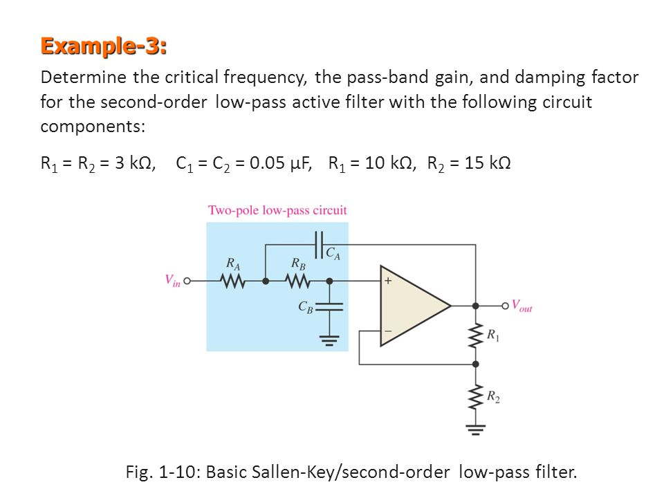 low pass filter and critical frequency Lowpassfilter[data, \[omega]c] applies a lowpass filter with a cutoff frequency \[ omega]c to an array of data lowpassfilter[data, \[omega]c, n] uses a filter kernel of length n lowpassfilter[data, \[omega]c, n, wfun] applies a smoothing window wfun to the filter kernel.