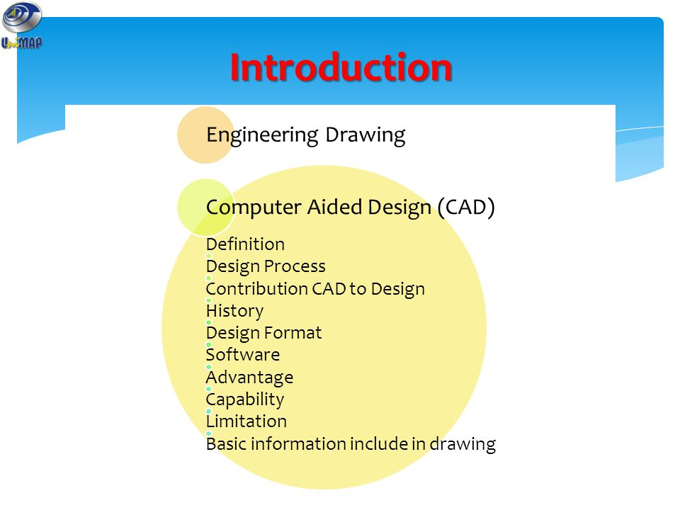 an introduction to the computer aided design system Public library system where you belong search the catalog search this site search the catalog search or search old catalog search this site search menu home.
