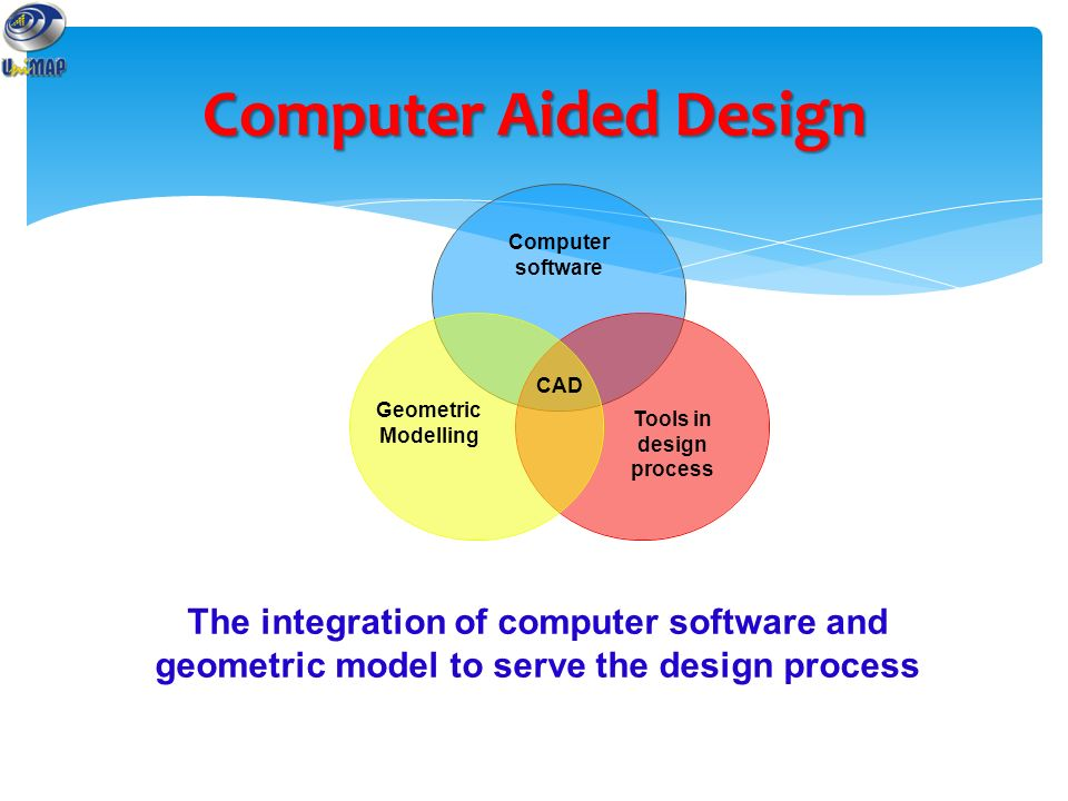 ert 249 computer aided design cad for biosystem