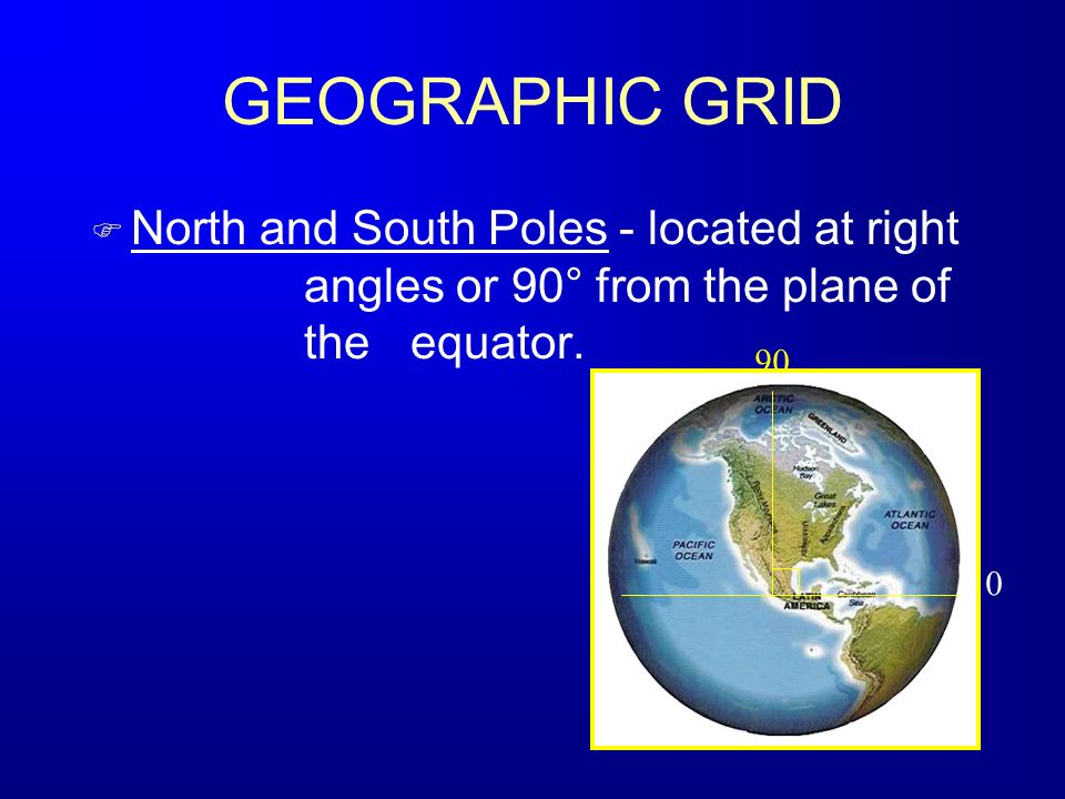geographic grid Grid systems - display grids on google earth a subscription is recommended for the features on this web page world geographic reference system.