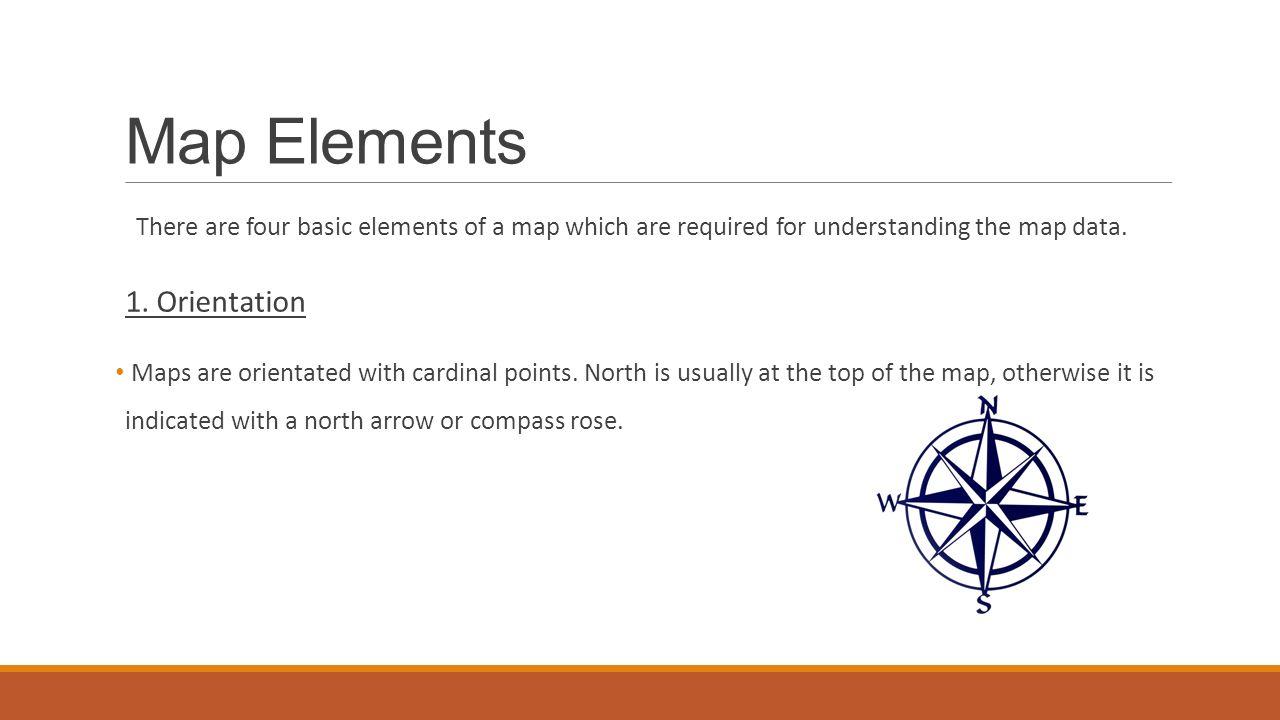Understanding and interpreting maps ppt download 17 map biocorpaavc