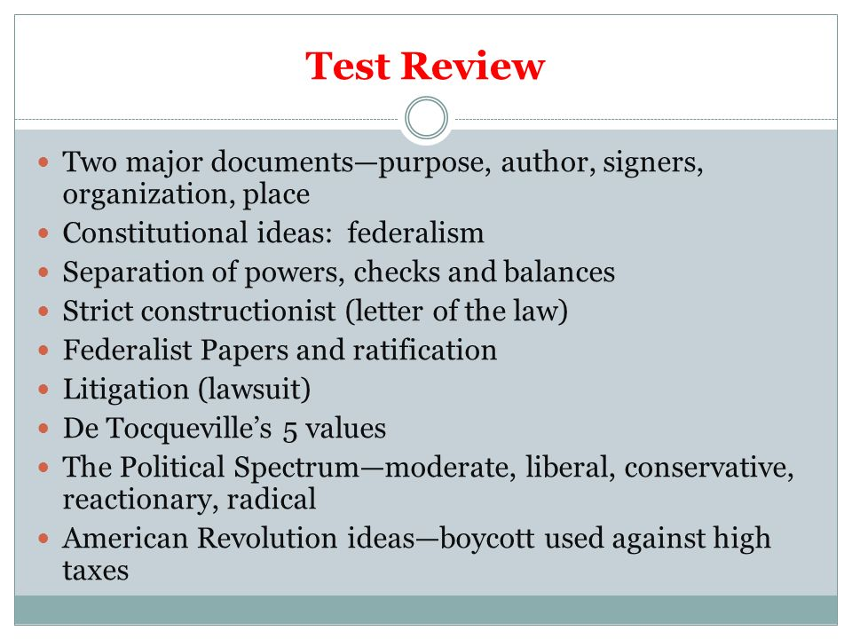 college essays government Essays, term papers, book reports, research papers on government free papers and essays on us government we provide free model essays on government, us government.