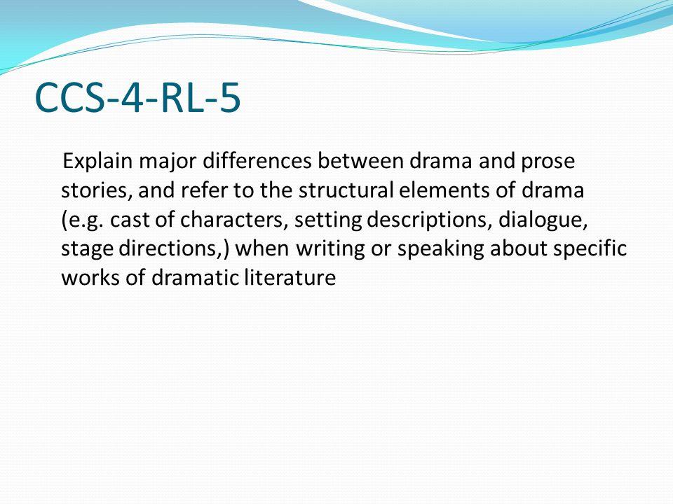 CCS-4-RL-5