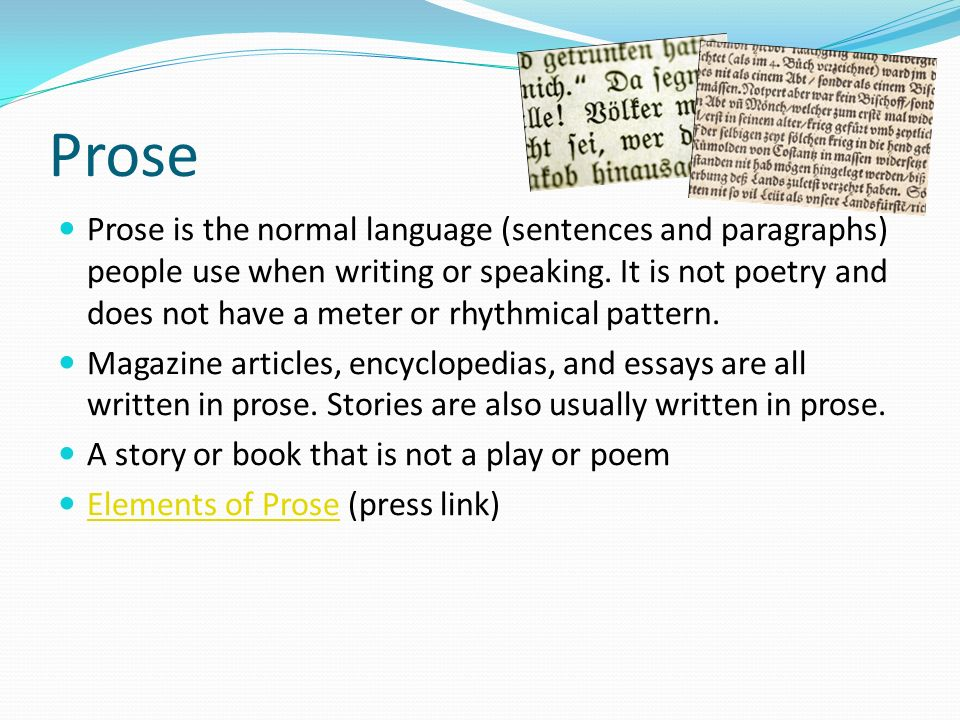 writing about drama essay In a drama essay, your purpose is always to explore and explain the ways by which the playwright uses the genre of drama (ie sound and sight) to entertain an audience and persuade them to thinking about.