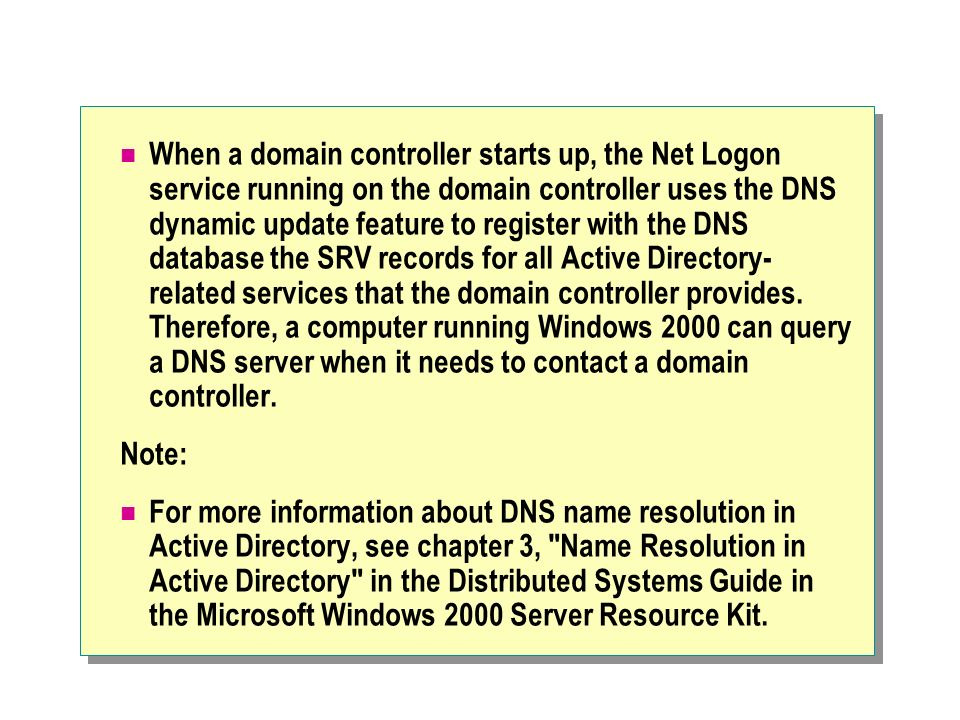 showmbr reskit windows 2000