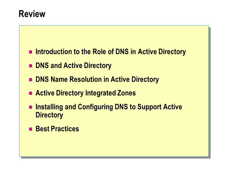 administering windows server 2012 lab manual pdf