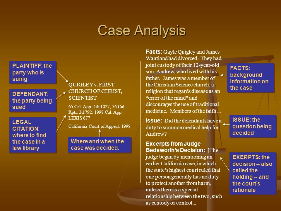kuehn v pub zone Case opinion for nj supreme court bauer v c view inn, defendant-appellant read the court's full decision on findlaw.