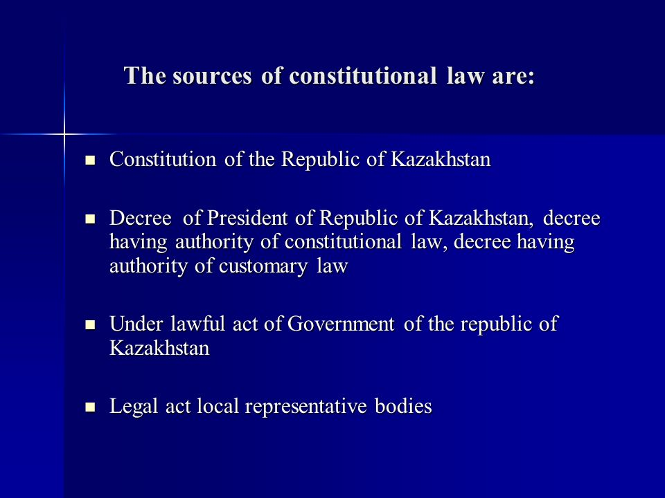 the law of the republic of Indonesia shall be formulated into a constitution of the republic of indonesia the law through an act of treason, corruption, bribery, or other act of a grave.
