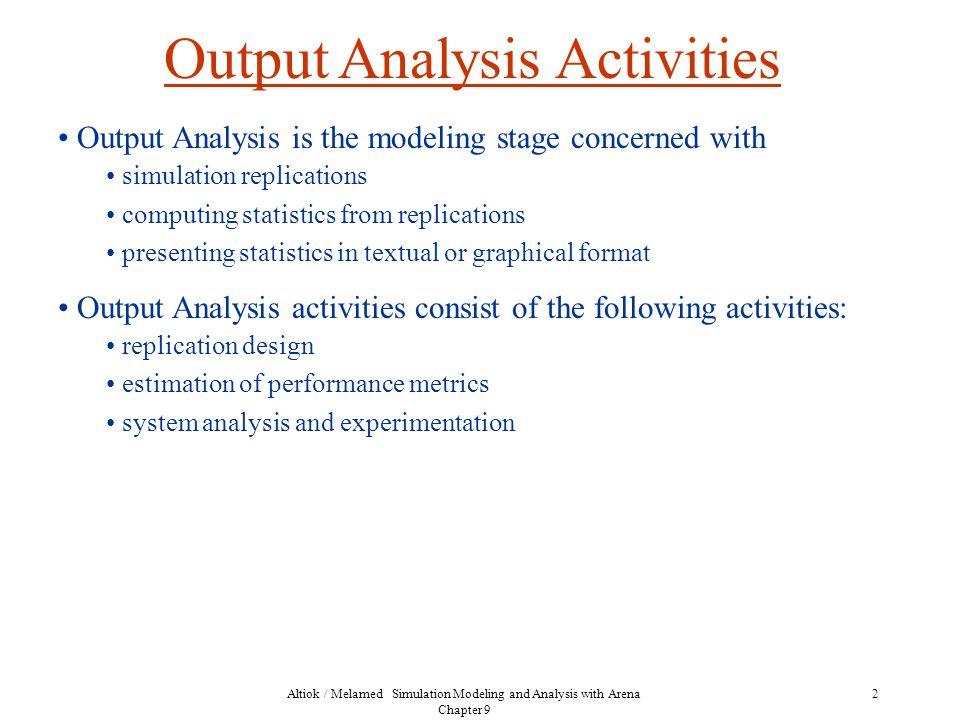 Statistics Of Natural Images And Models