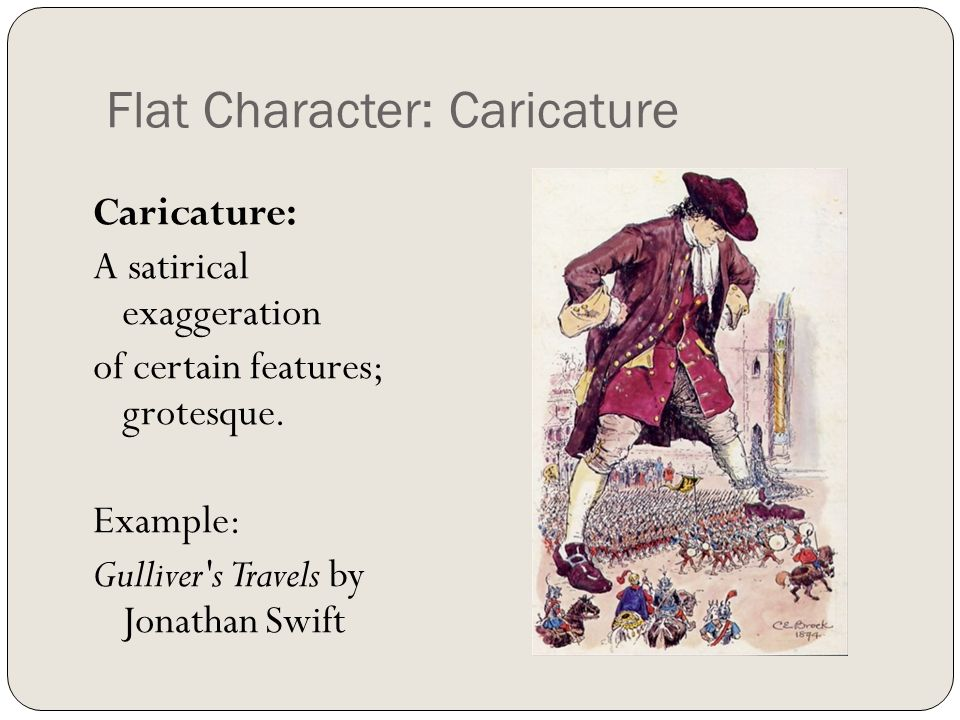 The Collector by John Fowles - ppt video online download