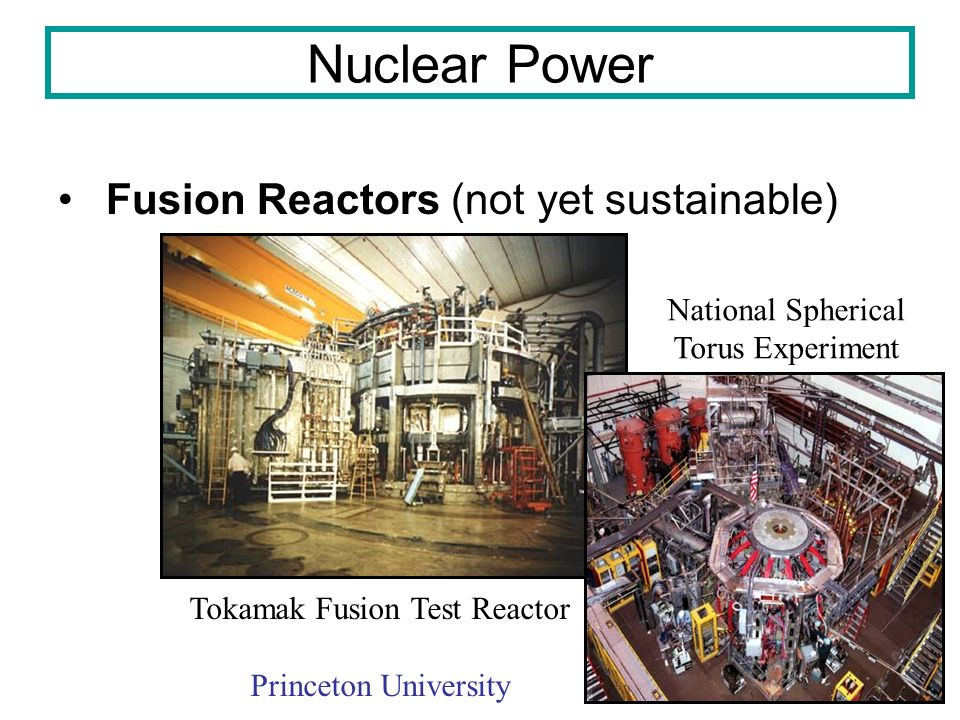 fusion power for sustainable development Overview global sustainable development challenges post-2015 in september 2000, world leaders adopted the united nations millennium declaration1 which provided the basis for the pursuit of the millennium development goals.
