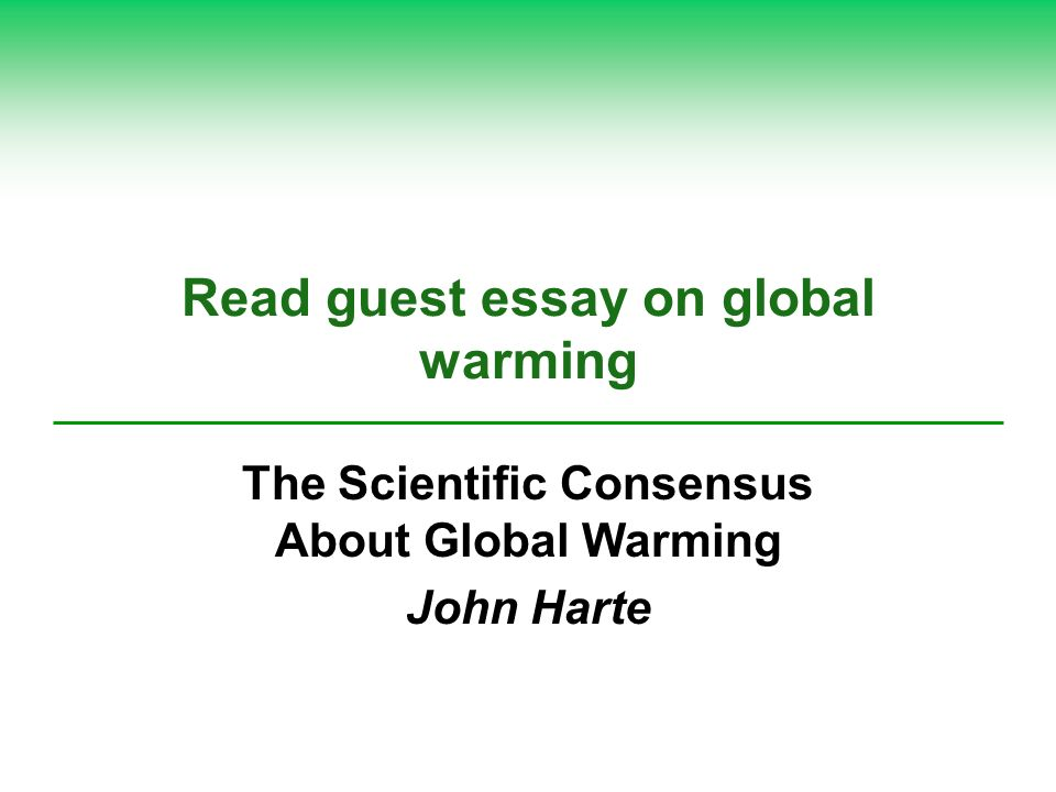 To Write A Three Paragraph Essay For Kids Term Papers On Ipad Is It  Climate Facts Versus Climate Theories Watts Up With That All About Essay  Example Bonsoiree Co