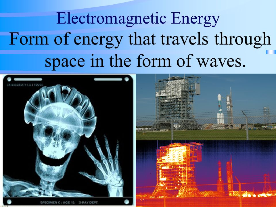 Chapter 15 Energy. - ppt video online download