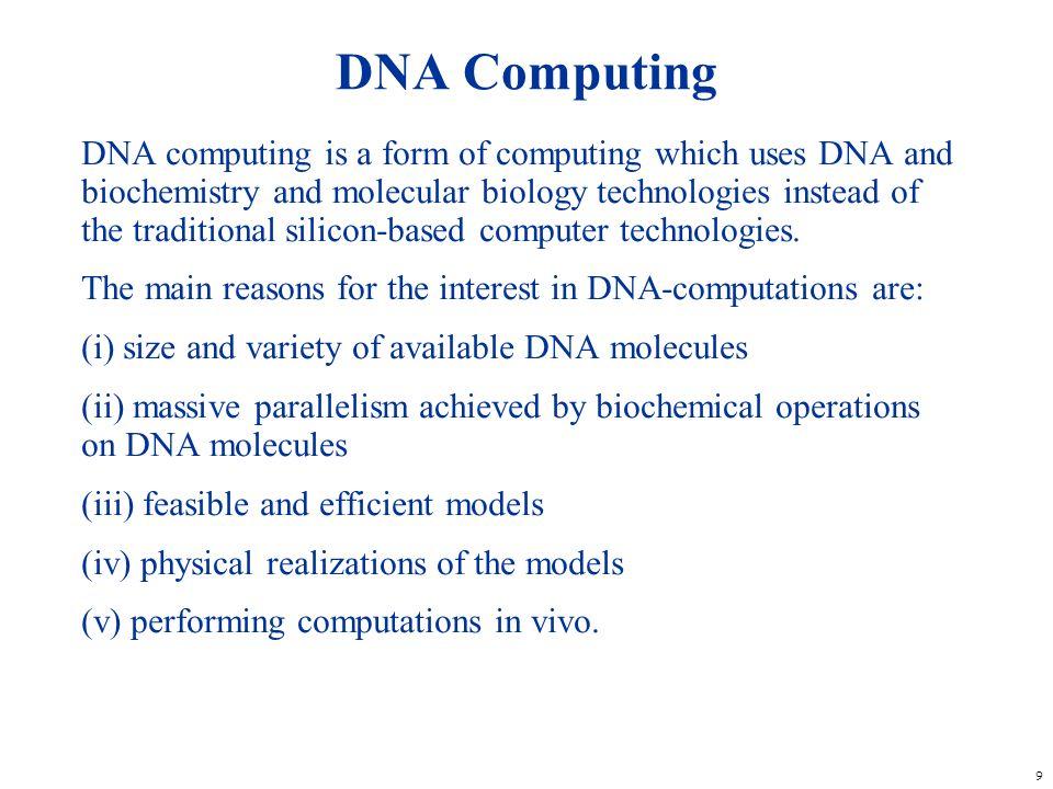 applications of quantum computing pdf