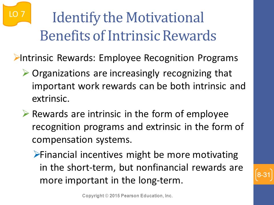 Compare Reviews for Top Employee Incentive Programs
