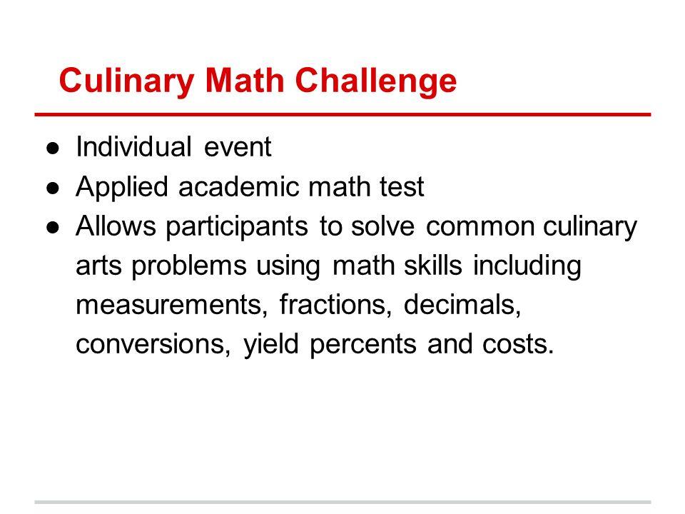 Cooking Math Worksheets - Checks Worksheet