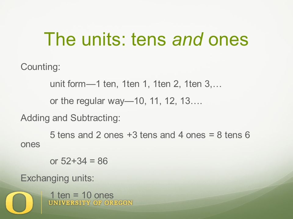 """Introduction to Eureka Math """"A Story of Units"""" - ppt video online ..."""