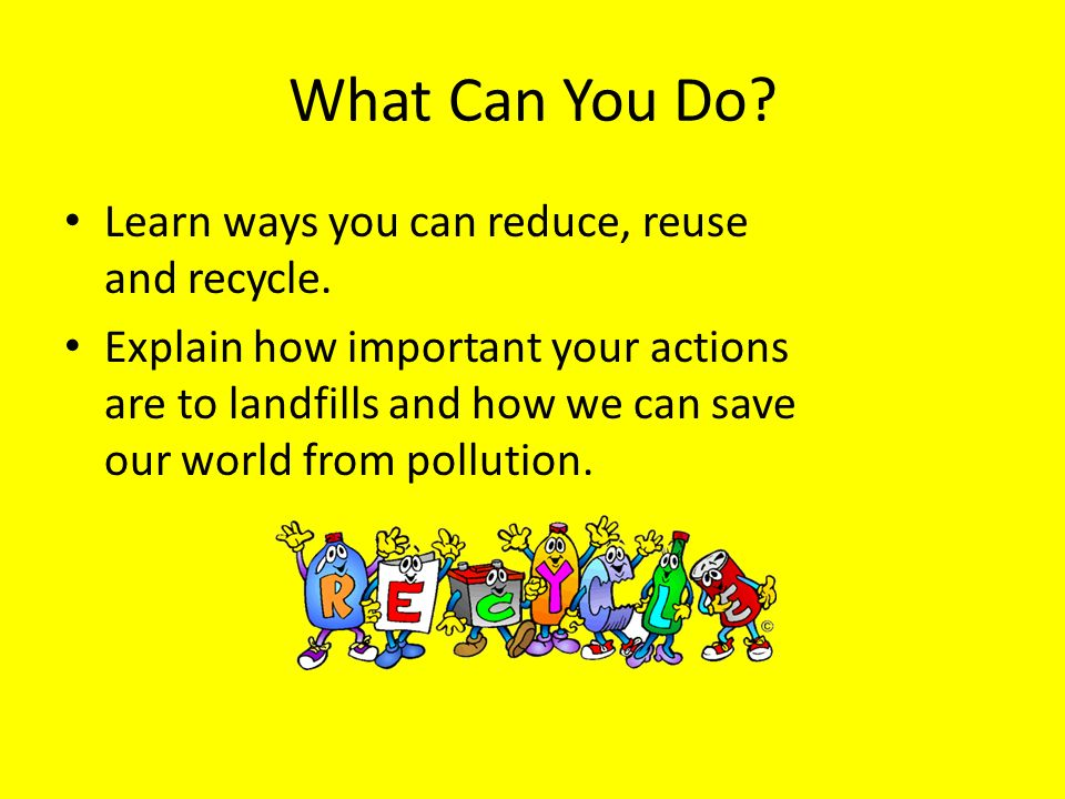 ways to save our planet essay What can we do to save our planet we clearly will need some concerted and effective efforts to engineer our way to reduced greenhouse gas levels.