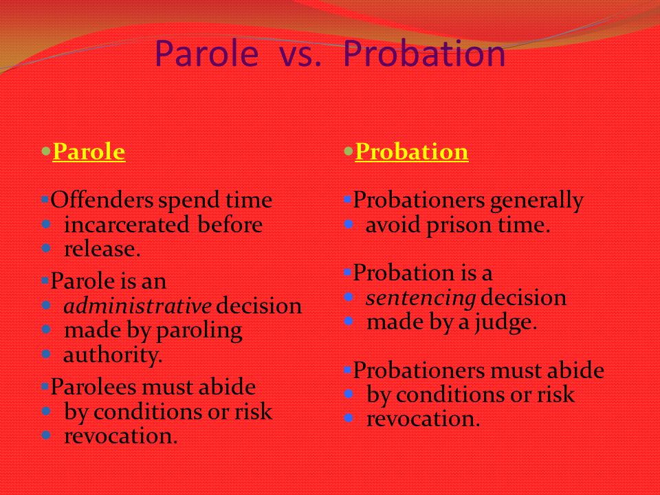 conditions of probation (1)(a) except as provided in (b) of this subsection in granting probation, the superior court may suspend the imposition or the execution of the sentence and may direct that the suspension may continue upon such conditions and for such time as it shall designate, not exceeding the maximum term of sentence or two years, whichever is longer.