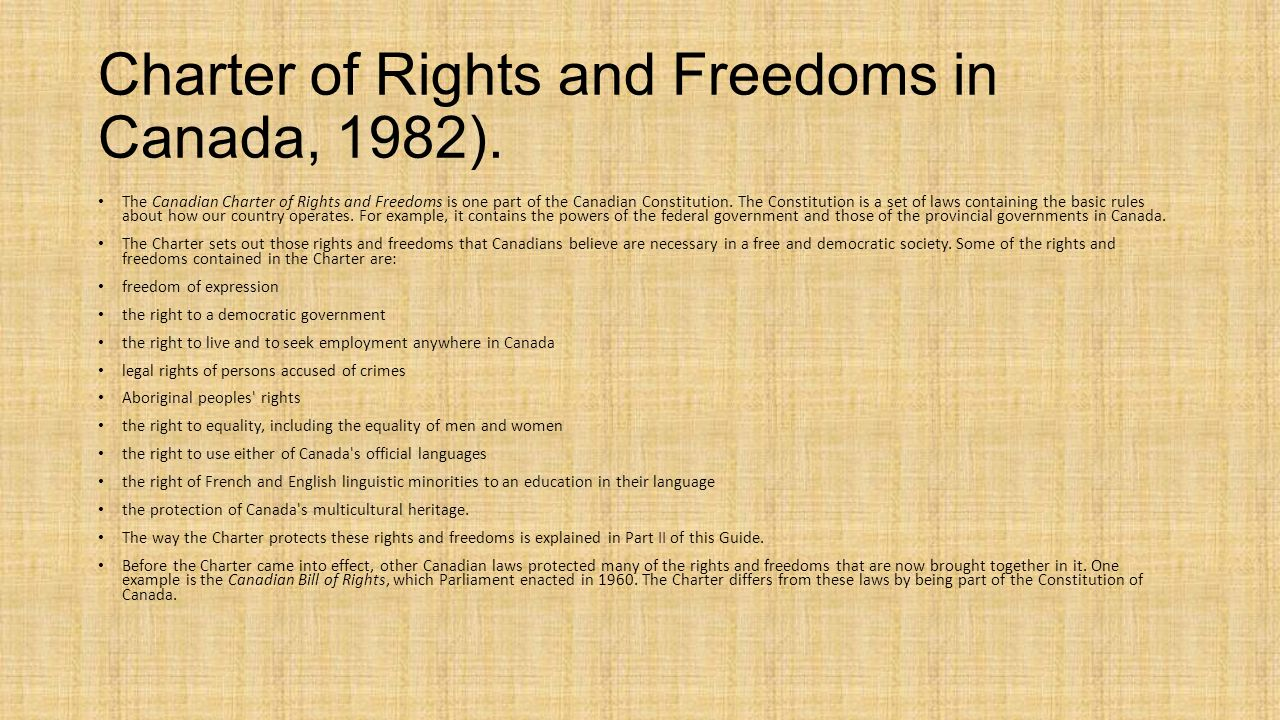 rights and freedoms Freedom is absolute and non-qualified whereas right is qualifiedfor existence of right freedom is must and necessary without freedom right have no meaning.