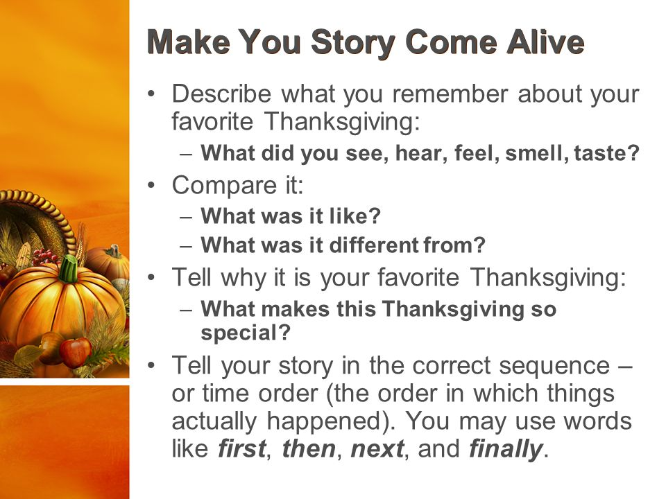 I remember thanksgiving ppt download for What did they eat at the first thanksgiving
