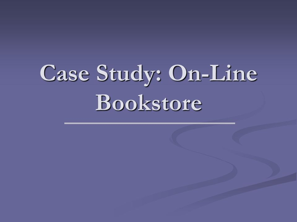 store 24 case study Store24 case analysis, store24 case study solution, store24 xls file, store24 excel file, subjects covered balanced scorecard marketing strategy performance measurement by vg narayanan, susan kulp, dennis campbell source: harvard business scho.