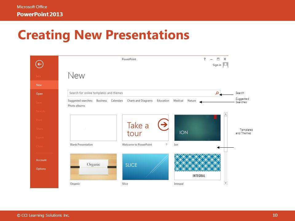 tema microsoft powerpoint 2013