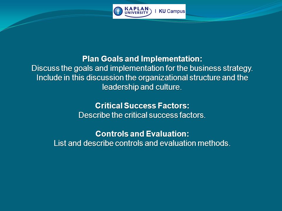 discuss and critically evaluate the most Program evaluation review technique (pert) and gantt charts are two of the most commonly used project management tools and are described below both of these project management tools can be produced manually or with commercially available project management software[ 4 .