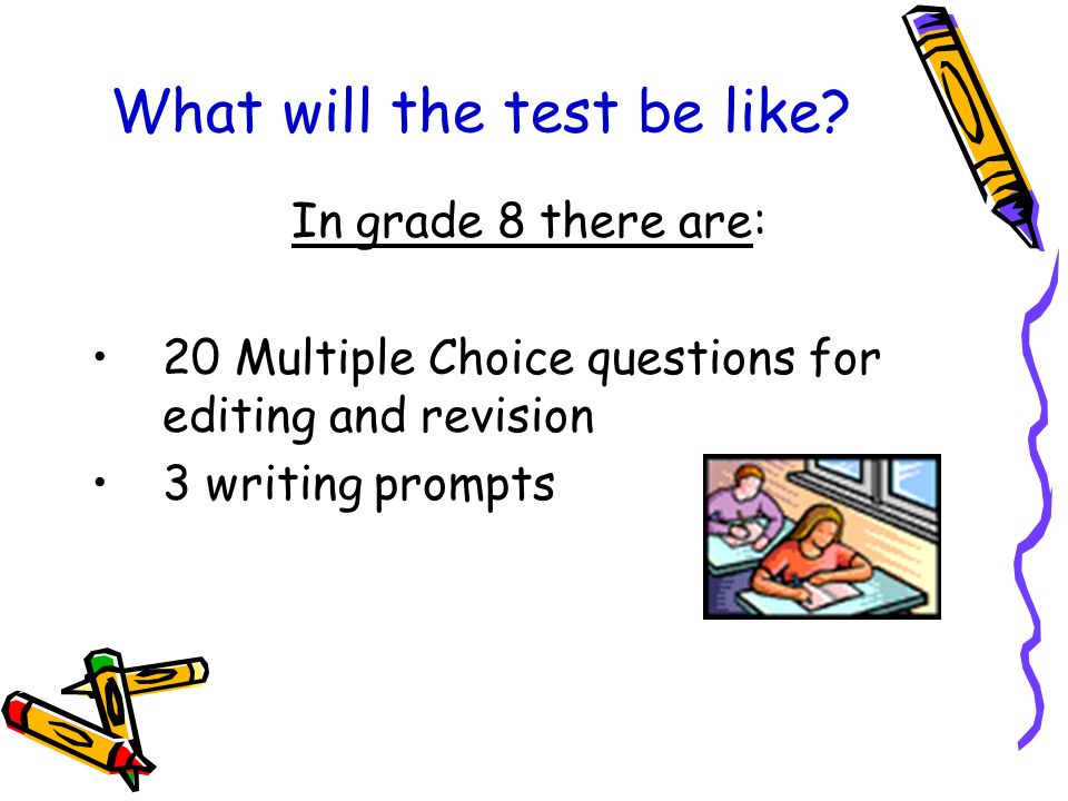 pssa essay questions Resources for creating, teaching and evaluating text dependent analysis and  text dependent questions get videos, white papers and view articles that.