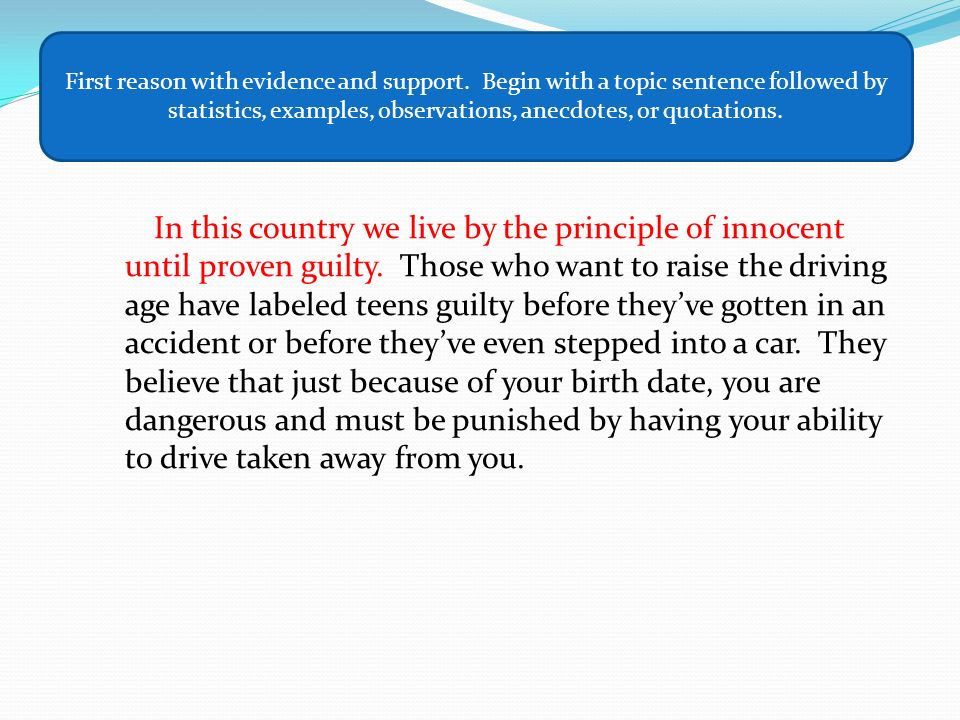 persuasive essay about drinking and driving How to write a outline for a essay persuasive essay on drunk driving i can t write my essay dissertation statistics help.