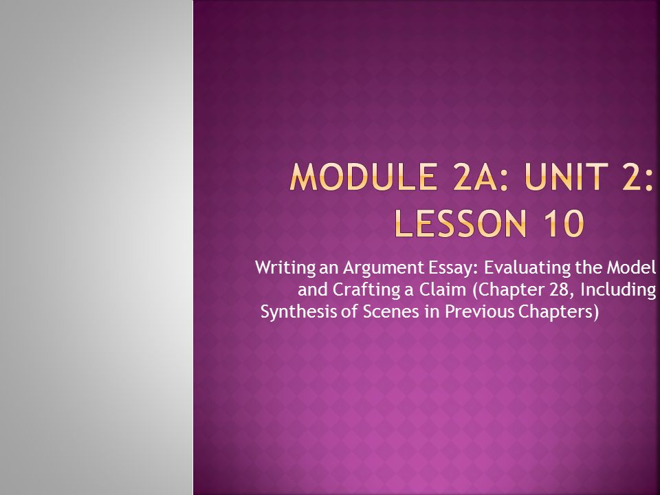 module 10 essay Discuss what you have learned during the class and how it will assist you in  achieving further academic and work related goals include your strategies for.