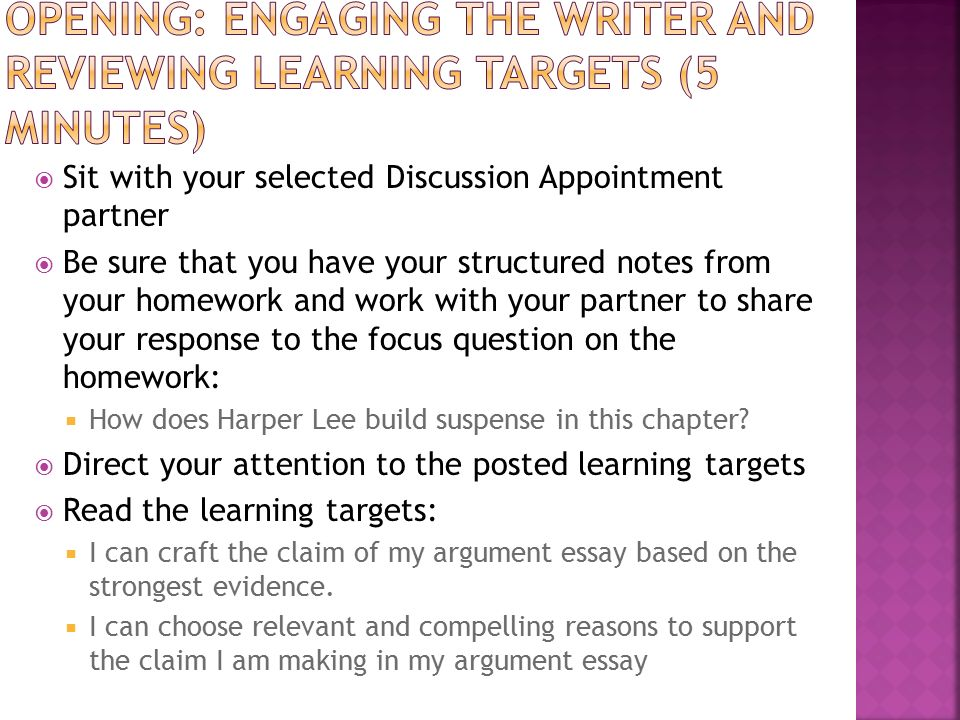 Write my free argument essay