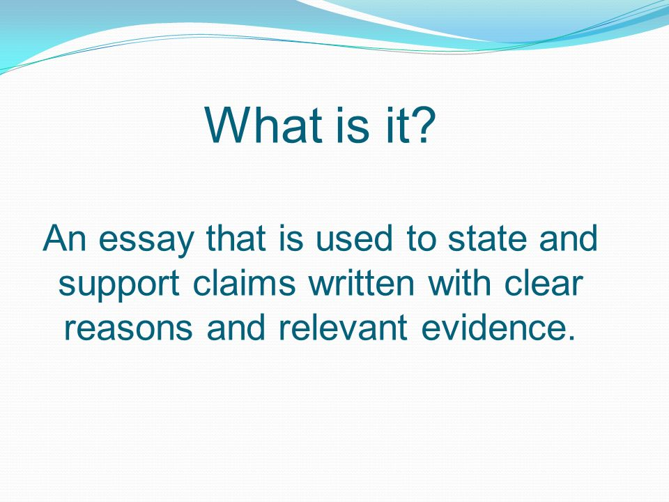 a essay The 5-paragraph essay is a model that instructors use to teach students the basic elements of a great essay and is commonly used in standardized testing.