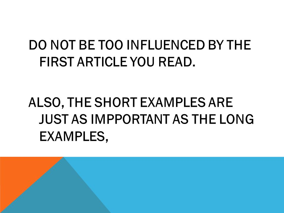 numbering essay pages Page numbers should begin on the first page of the paper's text, not on the title  page page numbers are most often placed on the top right of the page header or .