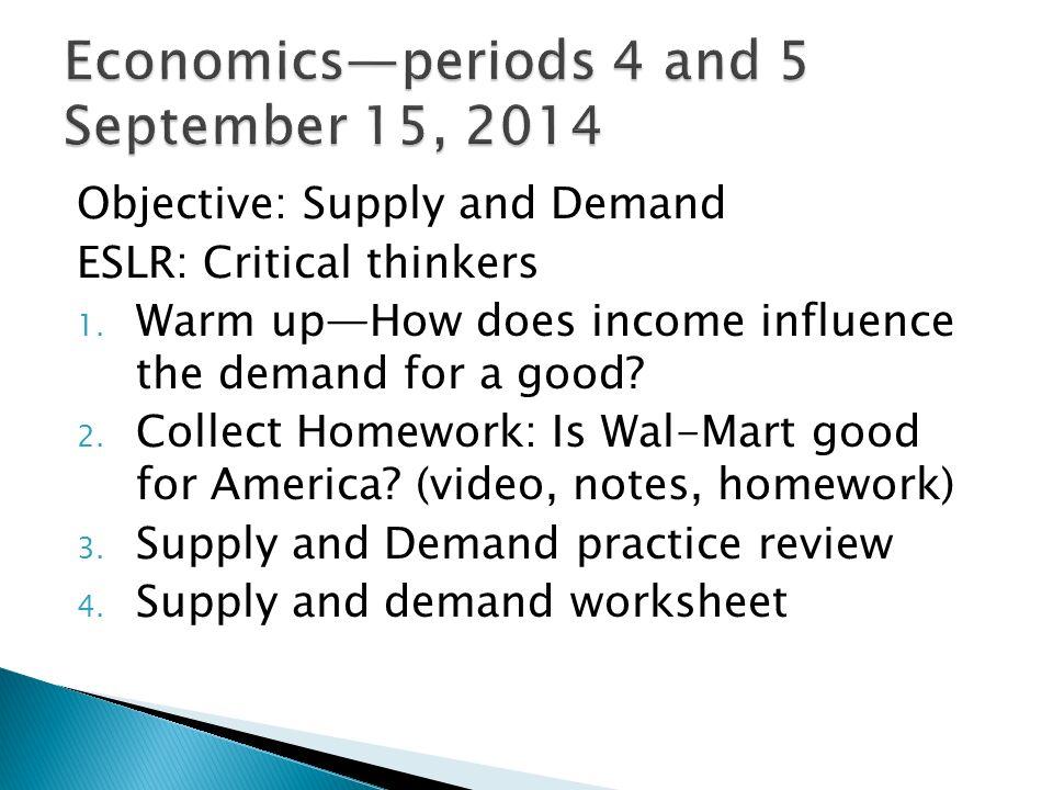 ap macroeconomics september 2 ppt video online download. Black Bedroom Furniture Sets. Home Design Ideas