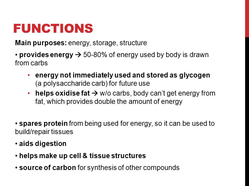 the major energy storage polysaccharide in human is Is used as a storage polysaccharide  and maize are major sources of starch in the human  glycogen serves as the secondary long-term energy storage in.