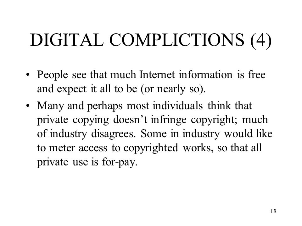 DIGITAL COMPLICTIONS (4)
