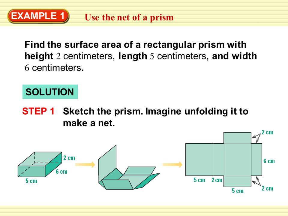 how to draw a rectangular prism standing up
